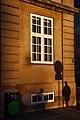 Copenhagen 2014-01-12 (12054879023).jpg