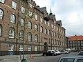 Copenhagen brick building.jpg