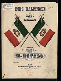 Il_Canto_degli_italiani