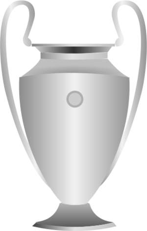 Edgaras Jankauskas - Image: Coppacampioni