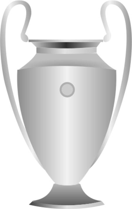 Coppacampioni.png