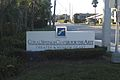 Coral Springs, FL.JPG