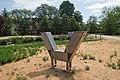 Corbeil-Essonnes - 2015-07-18 - IMG 0127.jpg