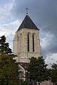 Corbeil-Essonnes IMG 2889.jpg