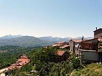 Corfino (Villa Collemandina)-panorama.jpg