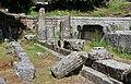 Corfu Mon Repos Temple R04.jpg
