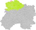 Cormicy (Marne) dans son Arrondissement.png