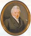 Cornelis Felix van Maanen.jpg