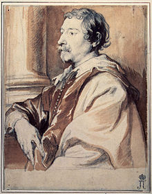 Cornelis Schut, by Anthony van Dyck cropped.jpg