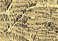 Corrales de Madrid (Plano de De Witt y Marcelli 1622-1635).jpg