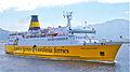 Corsica Serena Seconda (actuel 'European Voyager').jpg
