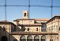 Corte malatestiana fano 5.jpg