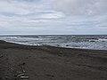 Costa Rica (6093530173).jpg