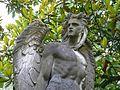 Costantino Corti - Lucifero 4.jpg