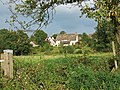 Cottage at Batcombe - geograph.org.uk - 554862.jpg