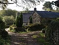 Cottage at Hexworthy - geograph.org.uk - 593530.jpg
