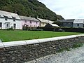Cottages in Boscastle - geograph.org.uk - 1653369.jpg
