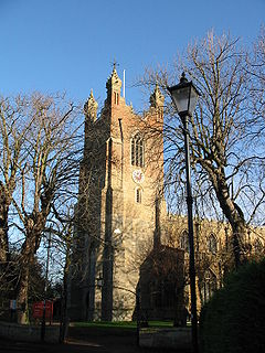 CottenhamChurch-November2003-014.jpg