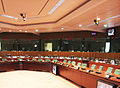 Council Room of EU.jpg