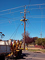 Country Energy power line replacement.jpg