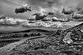 County Meath - Loughcrew - 20190507015339.jpg