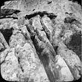 Coup de (Gourgs ?), Calcaire lapiazés, Luchon (environs (2553102959).jpg