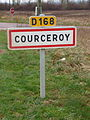 Courceroy-FR-10-panneau d'agglomération-01.jpg