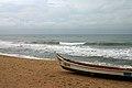 Covelong Beach (5139350148).jpg