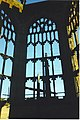 Coventry Cathedral Window - geograph.org.uk - 265499.jpg
