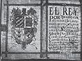 Cover of 1748 Peralta grant cedula.jpg