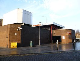 Cowcaddens subway station 2011.jpg