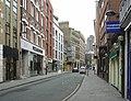 Cowcross Street - geograph.org.uk - 721671.jpg