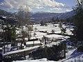 Coya El Alamo. - panoramio.jpg
