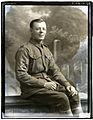 Cpl L Beard, 9 Feb 1916 (16581572335).jpg