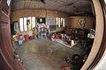 Crèche - Ganganagar Colony Aabaasik Samiti - D 40 Ganganagar - Mukundapur - Kolkata 2016-08-30 6514.JPG