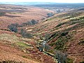 Crabdale Beck - geograph.org.uk - 1093203.jpg