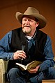 Craig Johnson in Toulouse in 2011 007.jpg