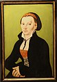Cranach Catharina Luther.JPG