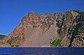 Crater Lake Strata.jpg