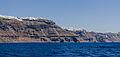 Crater rim - Fira - Firostefani - Sanorini - Greece - 03.jpg