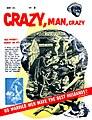 CrazyManCrazyNo2.jpg