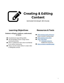 Creating& Editing Content Lesson Plans.pdf