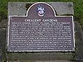 Crescent Gardens (Harrogate).jpg