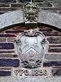 Crest (3497292817).jpg