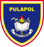 Crest of the RMP PULAPOL of KL.png