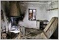 Cretan Livingroom (34978580426).jpg
