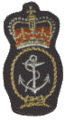 Crews Cap Badge.png