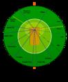 Cricketshotsmswd.png