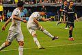 Cristiano Ronaldo (5593115489).jpg