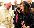 Cristina-Franciscus1.jpg